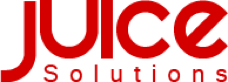 Juice Solutions International