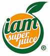 I am Super Juice