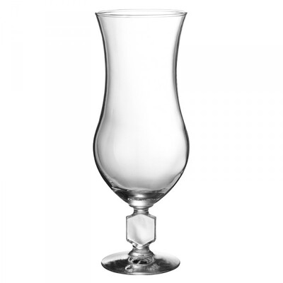 WOW Grand Cocktail glas (Enchanson) 51cl (6st.) image